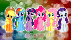 My-Little-Pony-Friendship-is-Magic-my-little-pony-friendship-is-magic-33207334-500-283