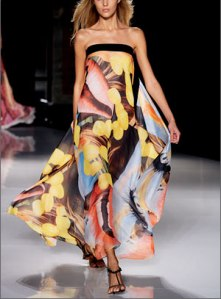 Jeff Koons and Stella McCartney's ready-to-wear 2006 using 'Easyfun Ethereal', n.d., image, viewed 23rd August 2015,